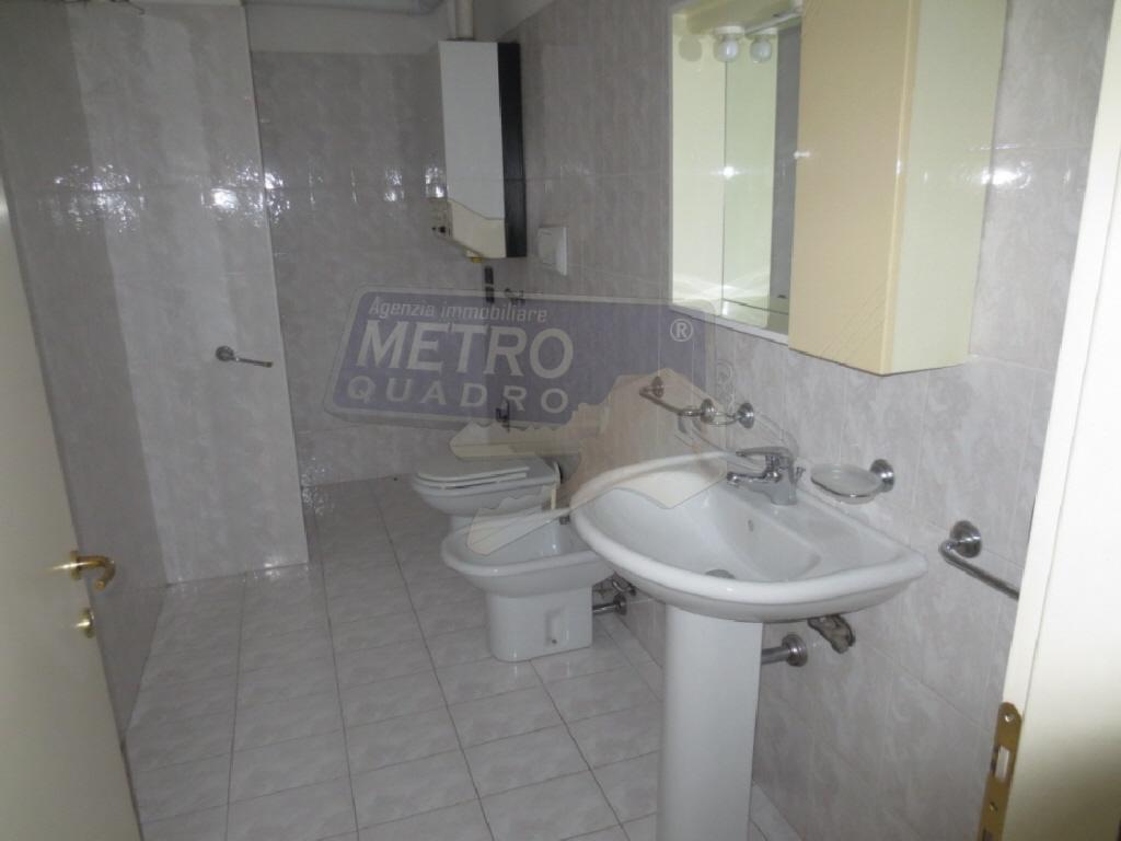 Appartamento COGOLLO DEL CENGIO R/3749