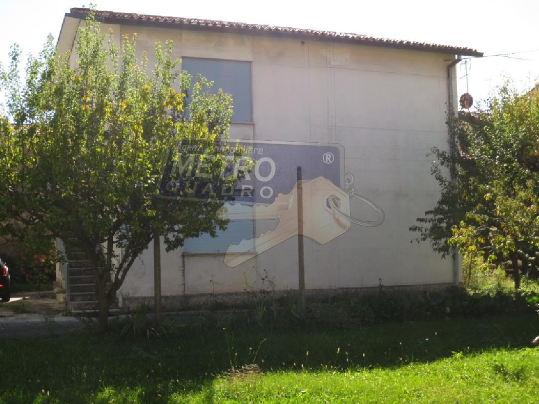 Casa Indipendente THIENE R/3753