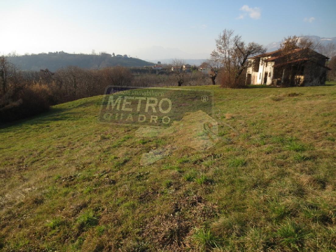 Rustico/Casale/Corte FARA VICENTINO R/3754