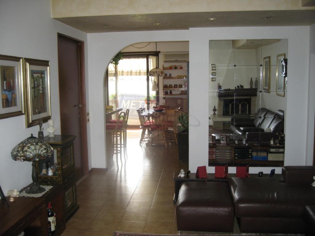 Appartamento THIENE R/3755