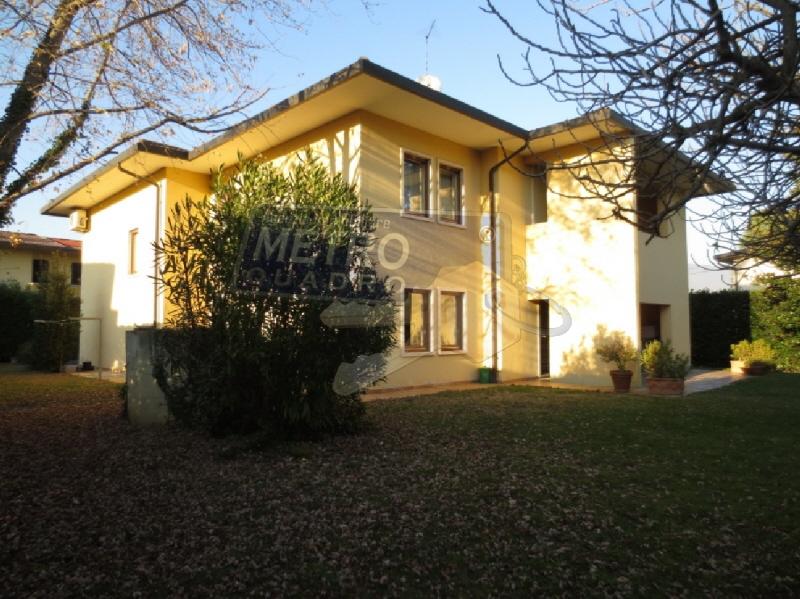 Casa Indipendente THIENE R/3734