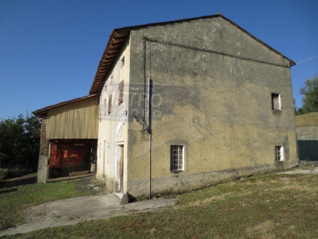 Rustico/Casale/Corte CARRE' R/3756