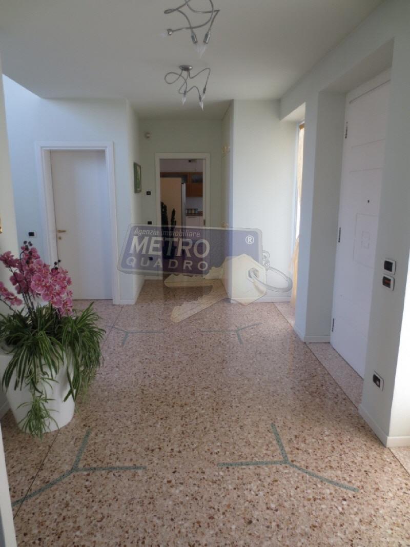 Casa Indipendente THIENE R/3757
