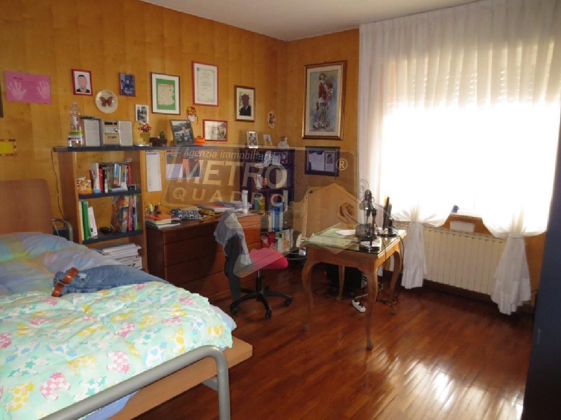 Casa Indipendente THIENE R/3759