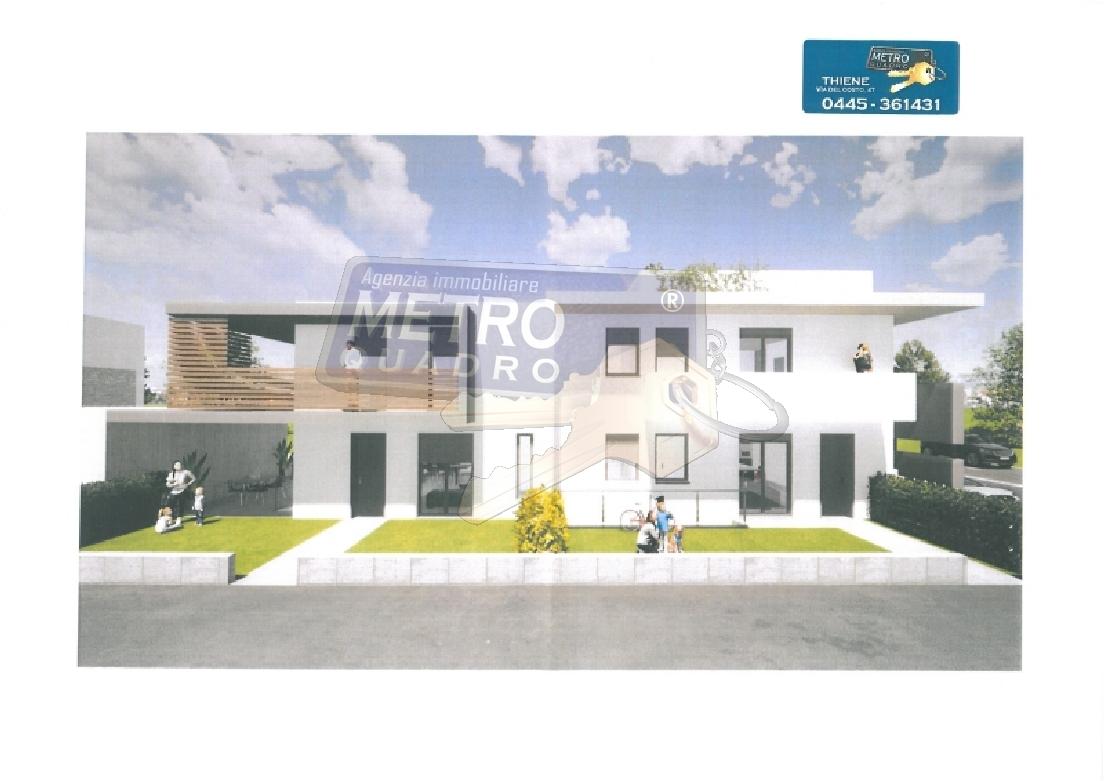 Appartamento THIENE R/3761