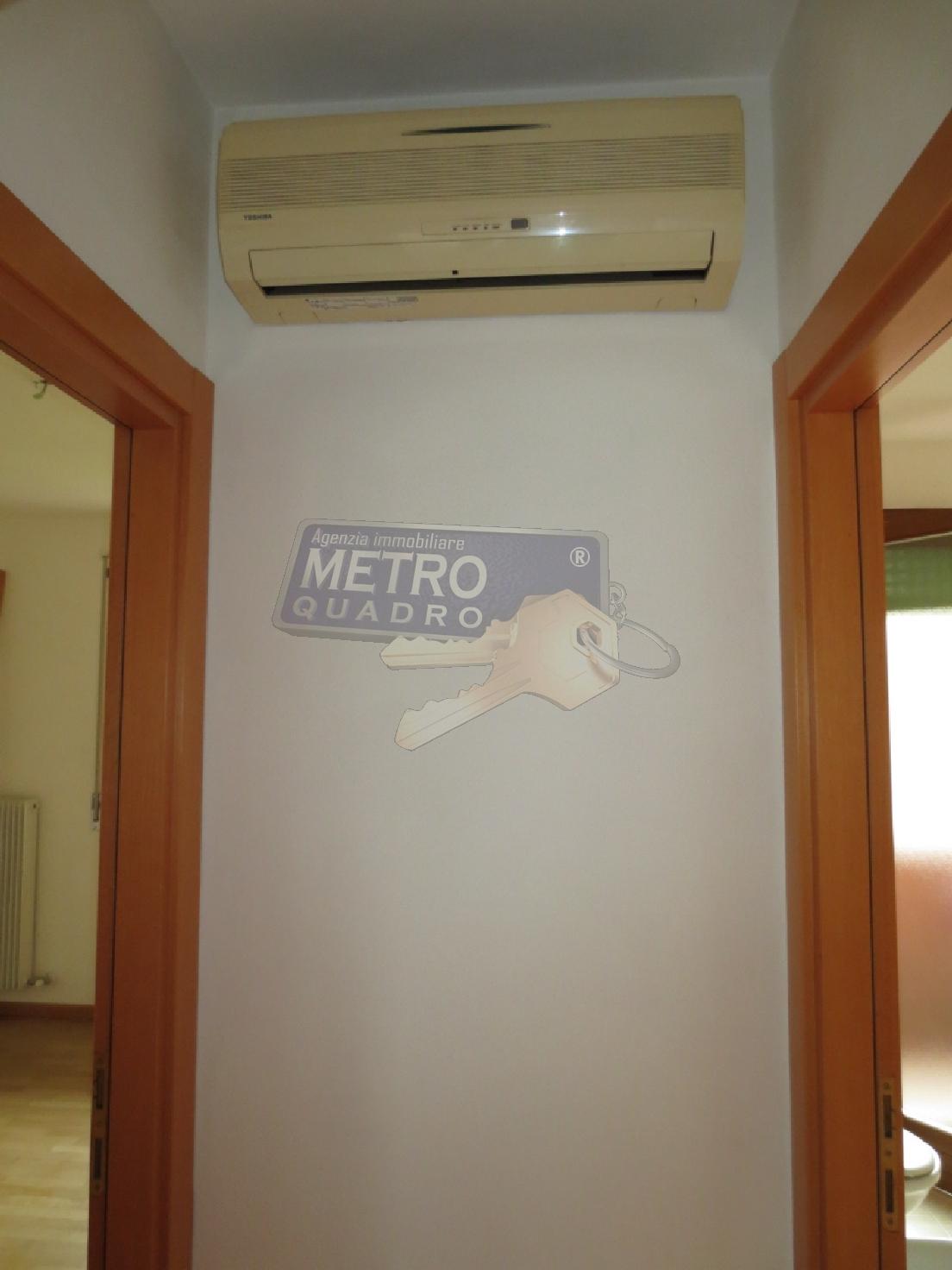 Appartamento THIENE R/3768