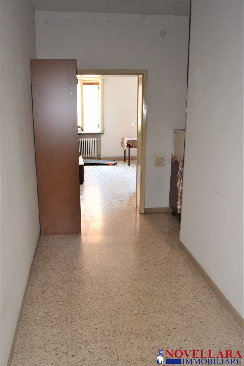 Appartamento NOVELLARA RN1-415 D