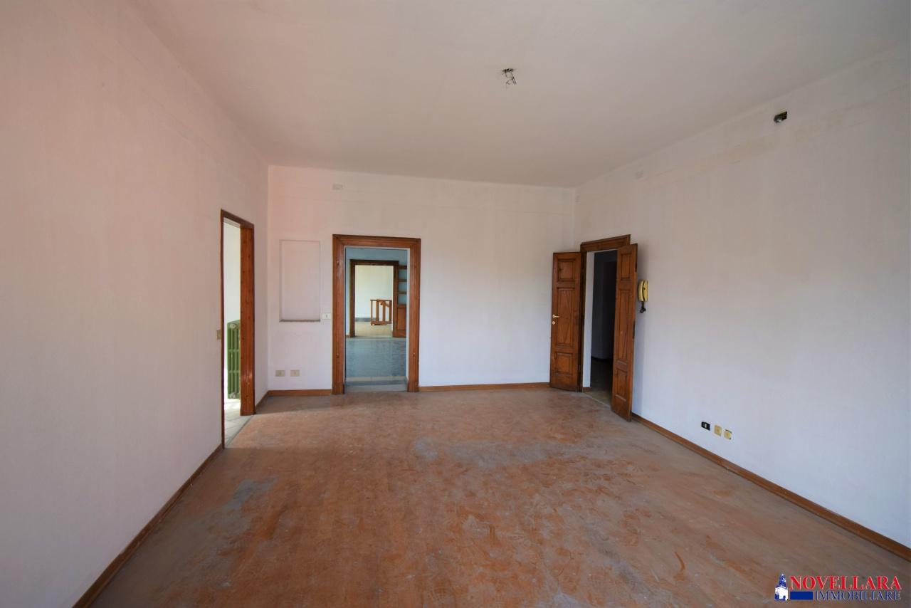 Appartamento NOVELLARA RN1-485