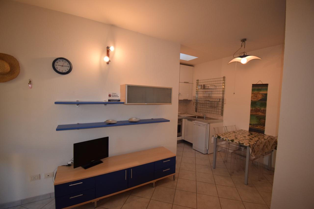 Villa o villino MASSA RN1-524