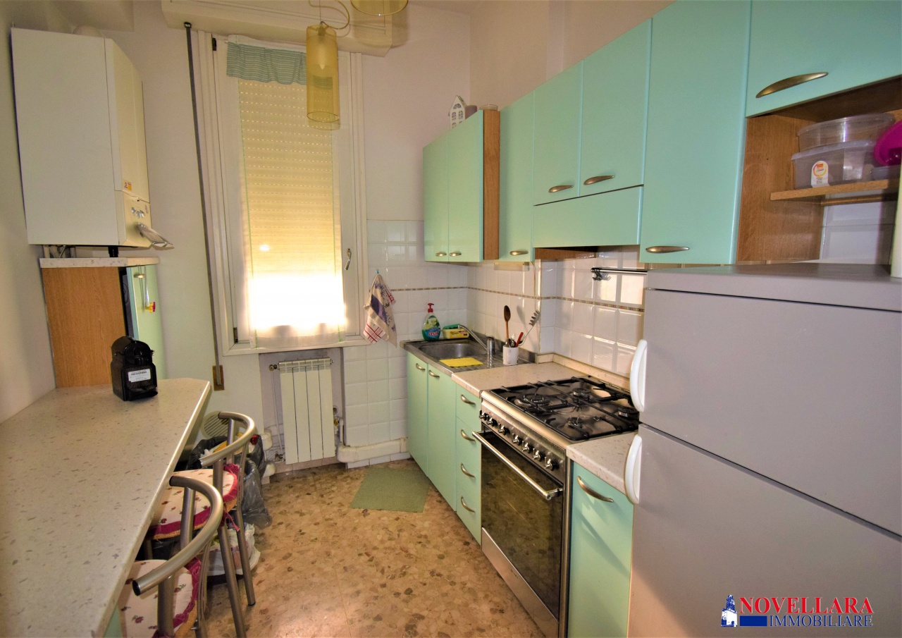 Appartamento GUASTALLA RG1-558