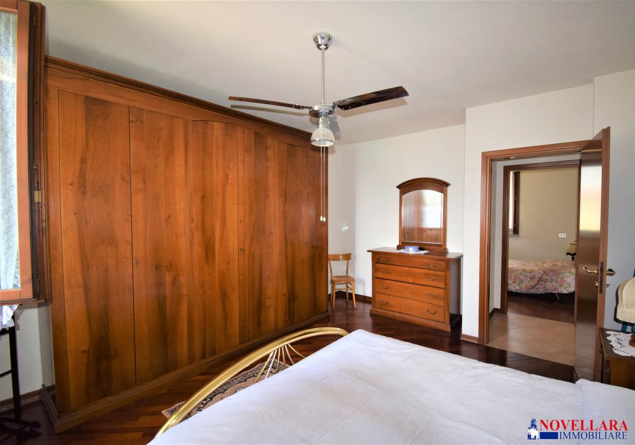 Appartamento NOVELLARA RN1-560