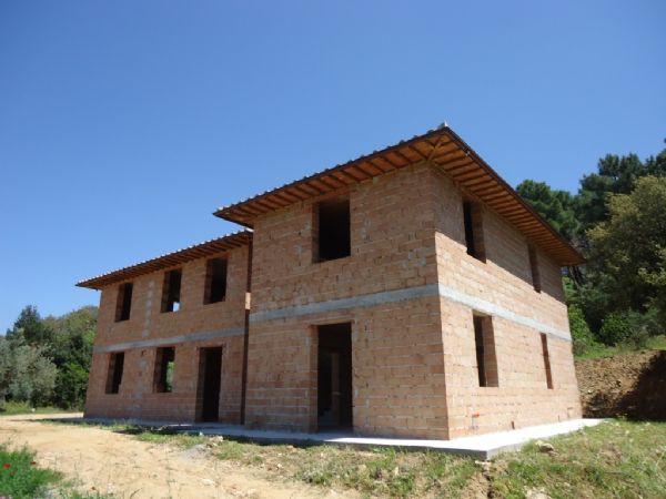 Rustico / Casale in vendita a Gavorrano, 9999 locali, zona Località: GENERICA, prezzo € 1.200.000 | Cambio Casa.it