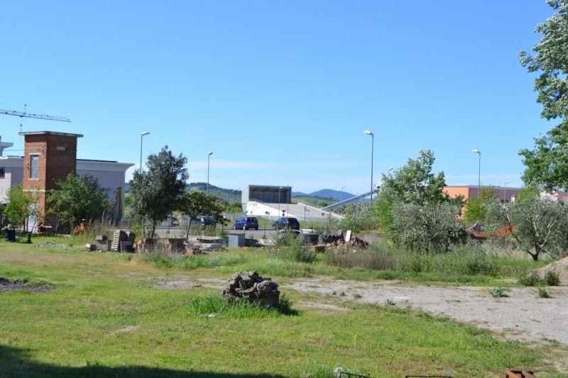 Laboratorio in vendita a Grosseto, 9999 locali, prezzo € 260.000 | CambioCasa.it