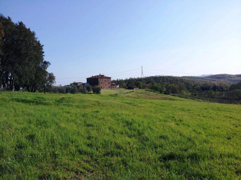 Rustico / Casale in vendita a Gavorrano, 2 locali, zona Località: CASTELLACCIA, prezzo € 98.000   Cambio Casa.it