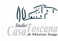 STUDIO CASA TOSCANA DI MARION SEPP