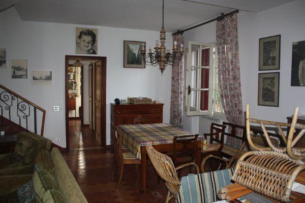 Villa singola MASSA SV246
