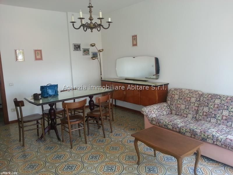 Appartamento MASSA A262