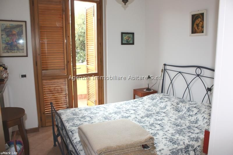 Villa a schiera MASSA VSC465