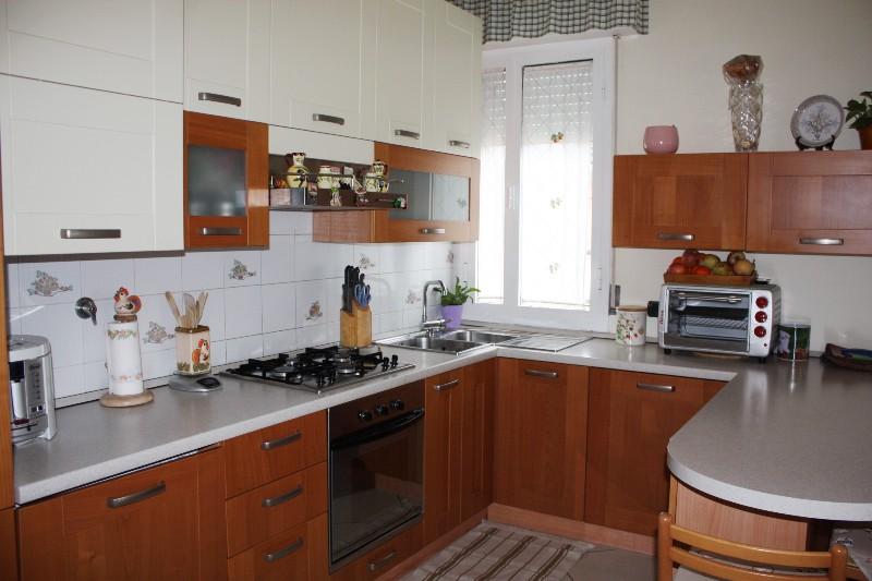 Appartamento MASSA A255