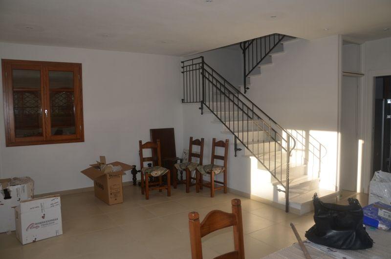 Casa Indipendente MONTIGNOSO SVC509