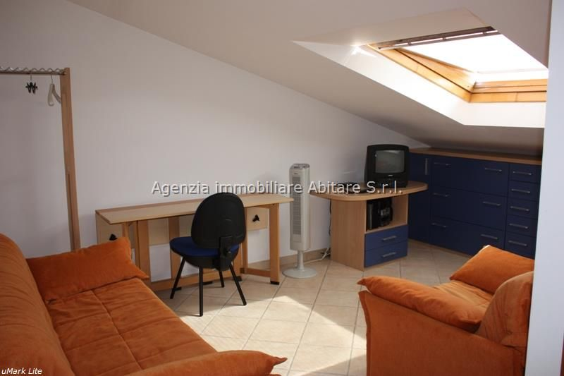 Villa a schiera MASSA VSC472