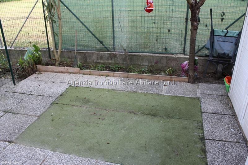 Bilocale Massa Viale Roma 9