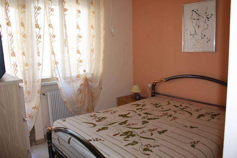 Appartamento MASSA A292