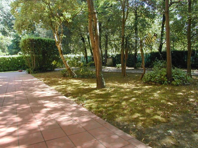 Villa singola MASSA SV317