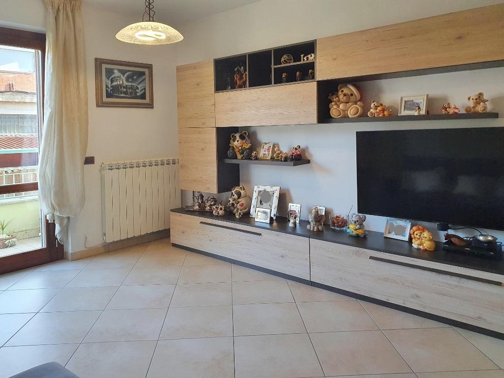 Appartamento MASSA AC260