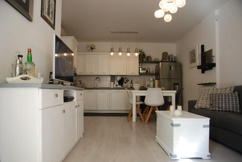 Soluzione Indipendente in vendita a Massa, 3 locali, zona Località: MARINA DI MASSA, prezzo € 260.000 | Cambio Casa.it