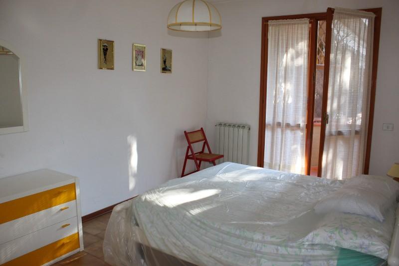 Appartamento MASSA A361