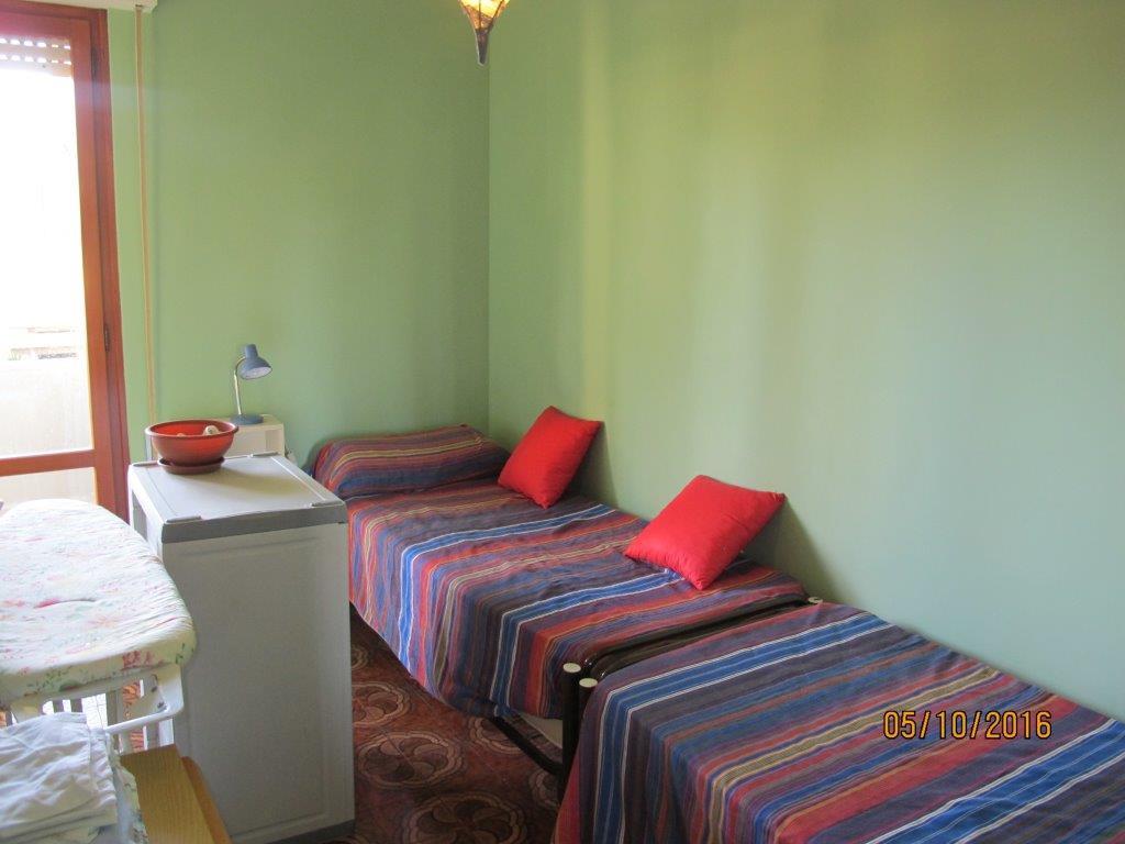 Appartamento MASSA A401