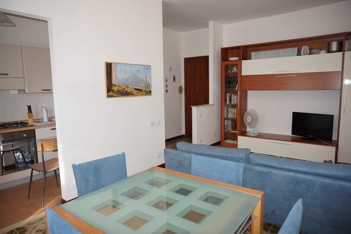 vendita appartamento massa ronchi  237000 euro  3 locali  70 mq