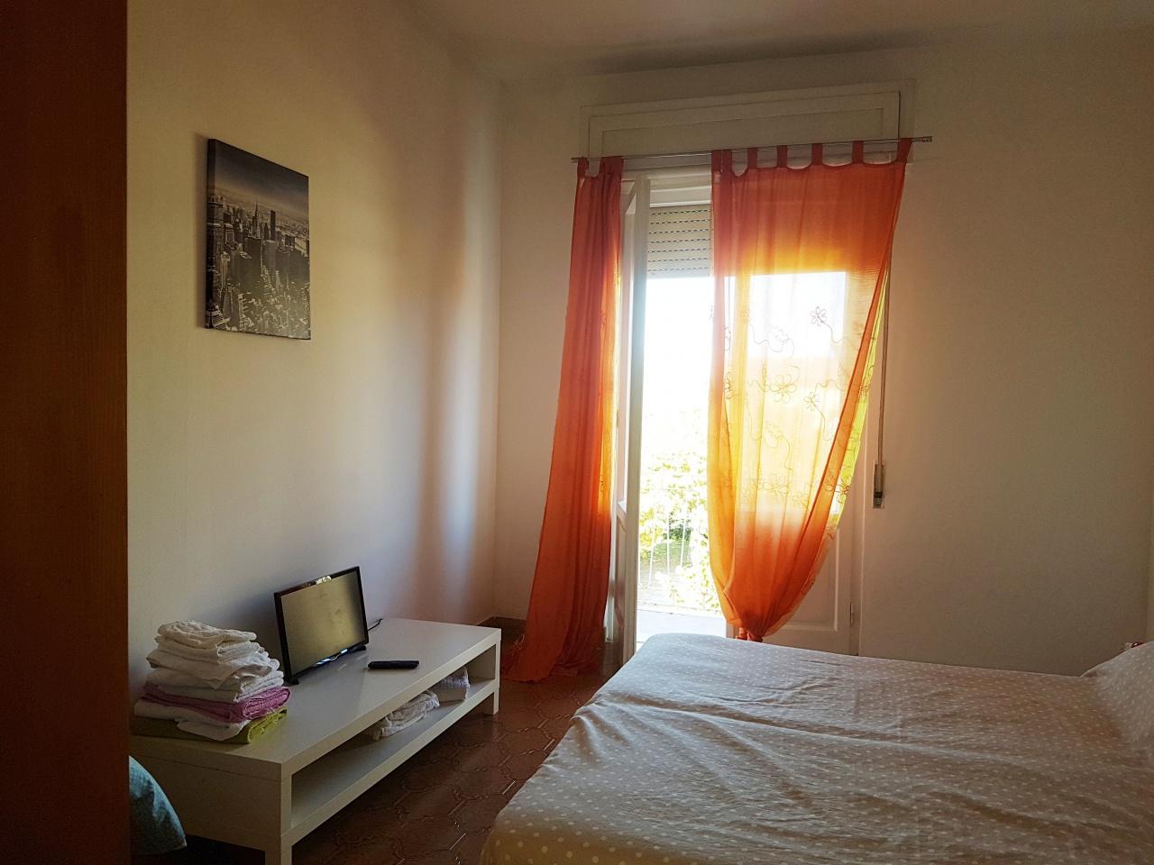 Appartamento MASSA A421
