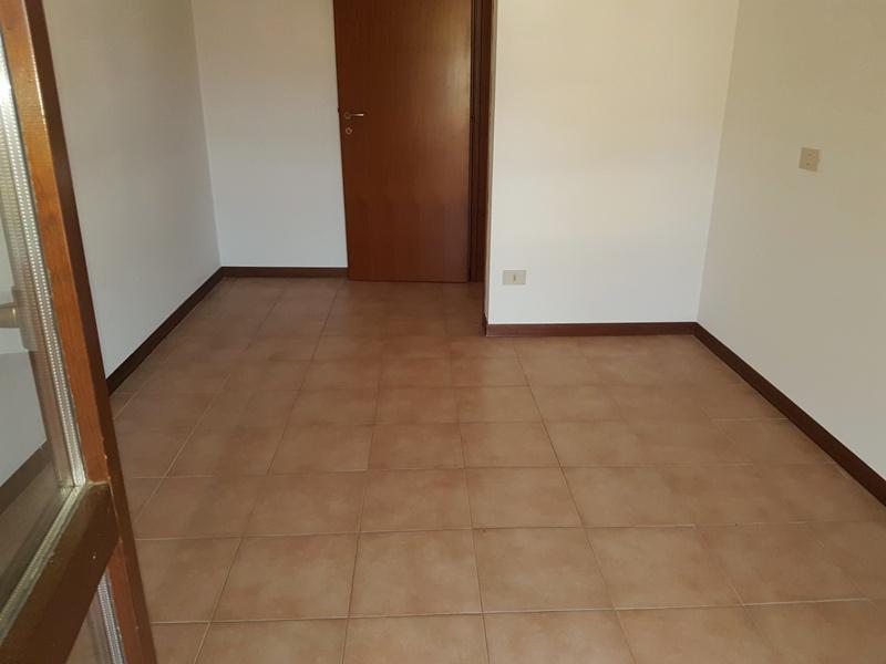 Appartamento MASSA A423
