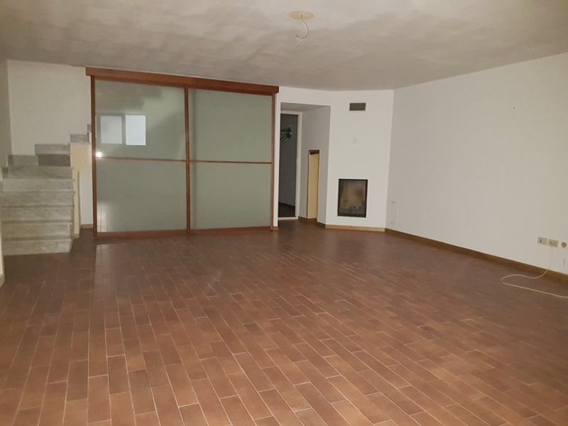 Appartamento MASSA A424