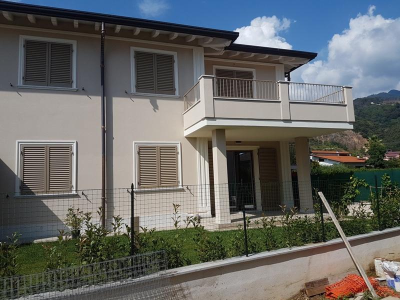 Appartamento MONTIGNOSO AC285
