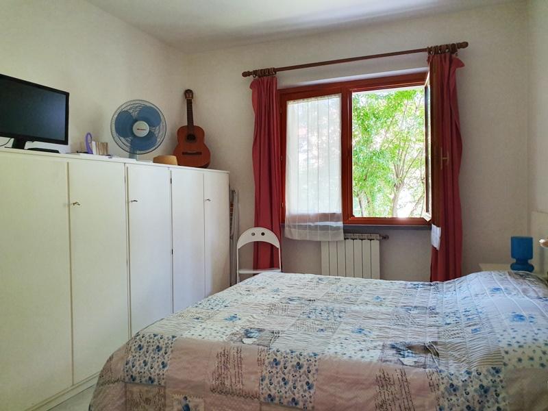 Appartamento MASSA A443
