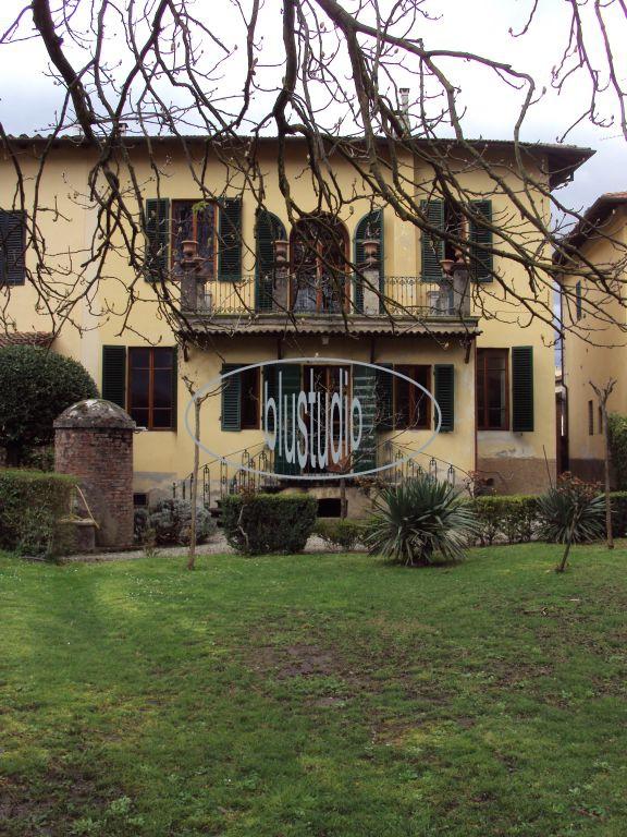 Stabile/Palazzo MONTEVARCHI AF-0474