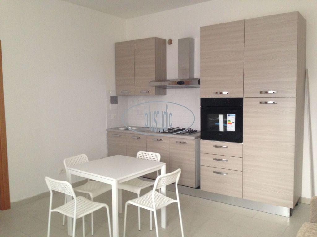 Appartamento in affitto a Figline e Incisa Valdarno, 2 locali, prezzo € 500   PortaleAgenzieImmobiliari.it