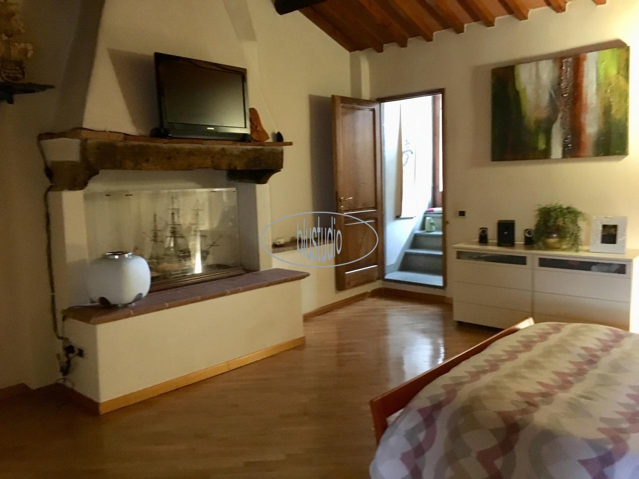 Appartamento in vendita a Figline e Incisa Valdarno, 5 locali, prezzo € 350.000 | PortaleAgenzieImmobiliari.it