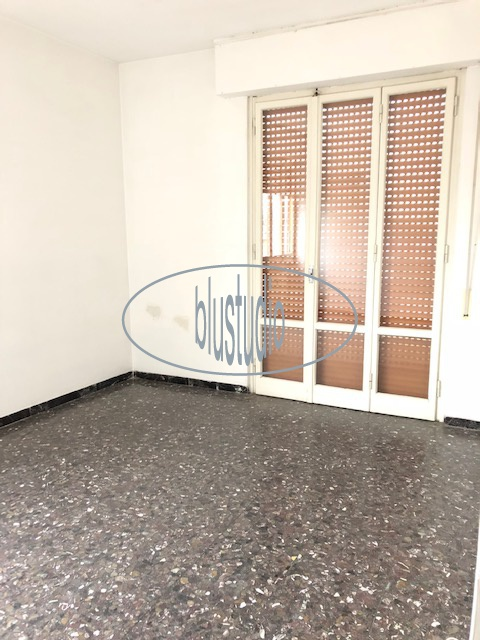 Appartamento da ristrutturare in affitto Rif. 10252787