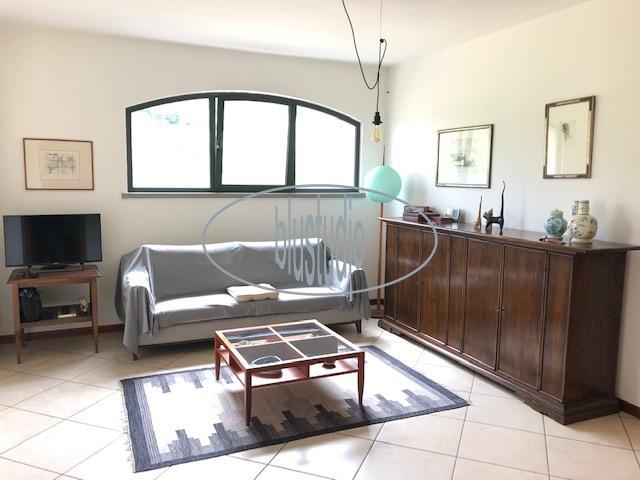 Villa a schiera FIGLINE E INCISA VALDARNO V-0977