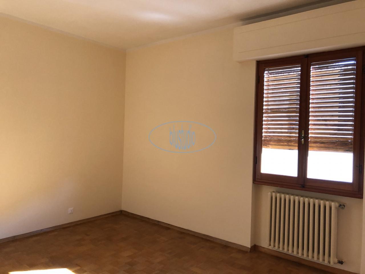 Appartamento in affitto a Figline e Incisa Valdarno, 6 locali, prezzo € 750   PortaleAgenzieImmobiliari.it