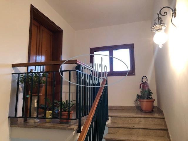 Appartamento in vendita a Figline e Incisa Valdarno, 5 locali, prezzo € 186.000 | PortaleAgenzieImmobiliari.it