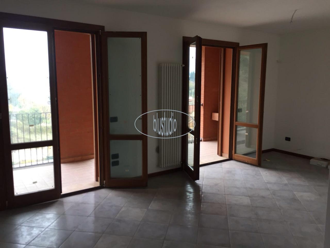 Appartamento in vendita a Figline e Incisa Valdarno, 1 locali, prezzo € 77.500 | PortaleAgenzieImmobiliari.it