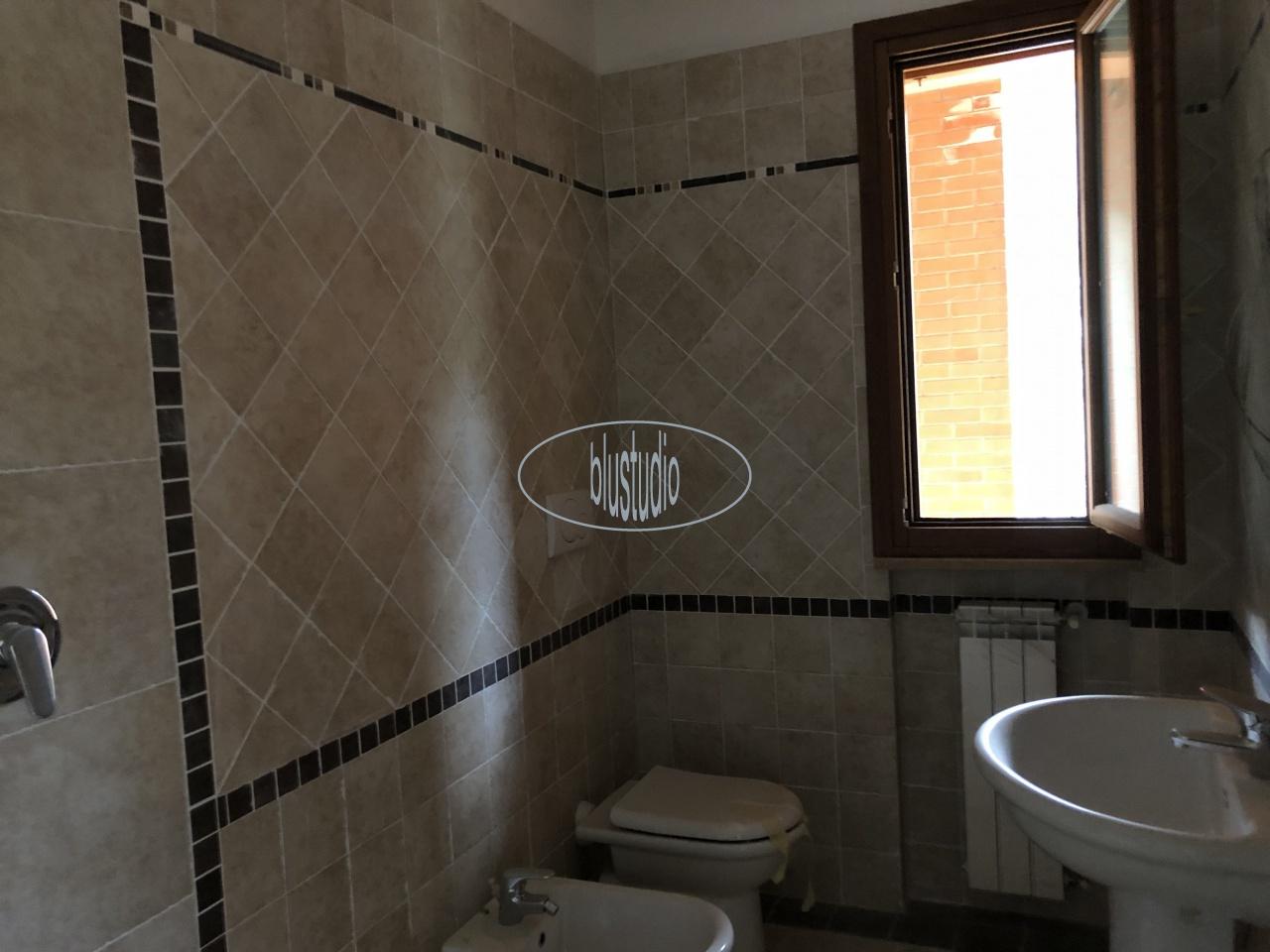 Appartamento in vendita a Figline e Incisa Valdarno, 2 locali, prezzo € 97.500 | PortaleAgenzieImmobiliari.it