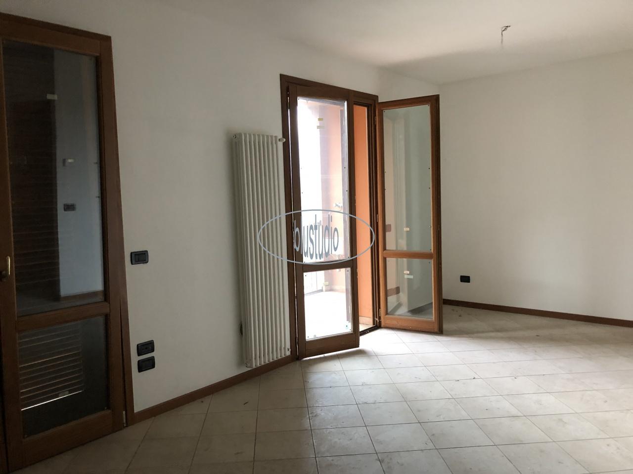 Appartamento in vendita a Figline e Incisa Valdarno, 1 locali, prezzo € 78.500 | PortaleAgenzieImmobiliari.it