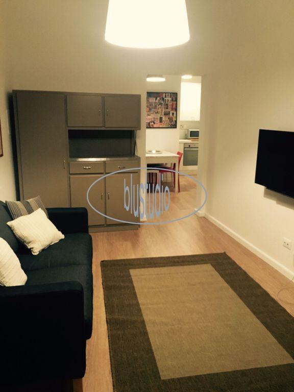 Appartamento in affitto a Figline e Incisa Valdarno, 3 locali, prezzo € 500   PortaleAgenzieImmobiliari.it