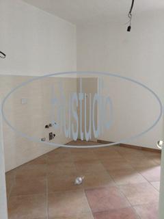 Appartamento in affitto a Figline e Incisa Valdarno, 4 locali, prezzo € 650   PortaleAgenzieImmobiliari.it